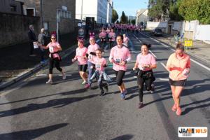 2019-10-06, Lorientaise, coureuses (779)