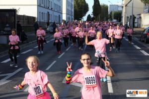 2019-10-06, Lorientaise, coureuses (78)