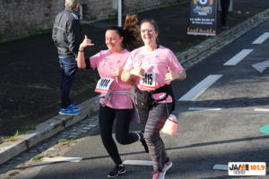 2019-10-06, Lorientaise, coureuses (781)