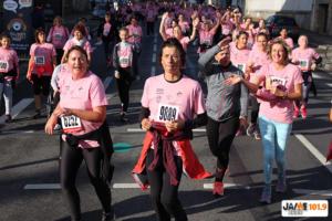 2019-10-06, Lorientaise, coureuses (794)