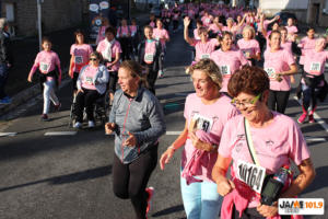 2019-10-06, Lorientaise, coureuses (795)