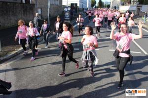 2019-10-06, Lorientaise, coureuses (798)