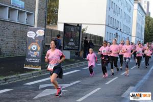 2019-10-06, Lorientaise, coureuses (8)