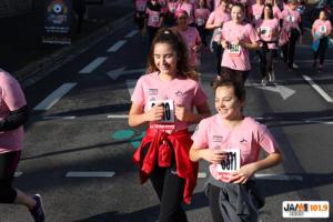 2019-10-06, Lorientaise, coureuses (800)