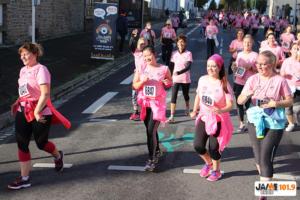 2019-10-06, Lorientaise, coureuses (808)