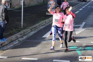 2019-10-06, Lorientaise, coureuses (812)