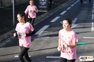 2019-10-06, Lorientaise, coureuses (814)