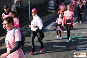 2019-10-06, Lorientaise, coureuses (818)