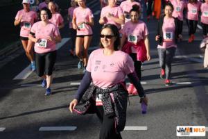 2019-10-06, Lorientaise, coureuses (820)