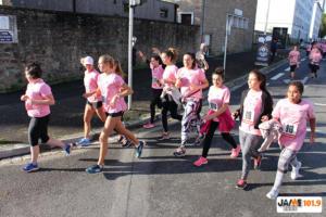 2019-10-06, Lorientaise, coureuses (821)