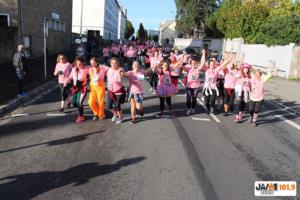 2019-10-06, Lorientaise, coureuses (823)