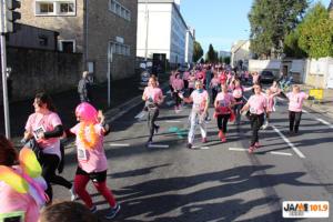 2019-10-06, Lorientaise, coureuses (825)