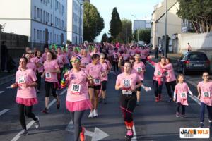 2019-10-06, Lorientaise, coureuses (83)