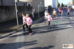 2019-10-06, Lorientaise, coureuses (830)