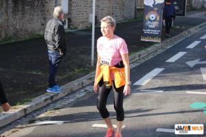 2019-10-06, Lorientaise, coureuses (831)