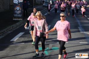 2019-10-06, Lorientaise, coureuses (832)