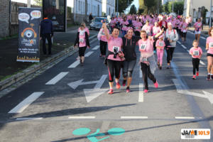 2019-10-06, Lorientaise, coureuses (833)