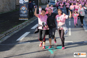 2019-10-06, Lorientaise, coureuses (834)
