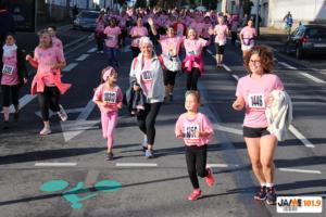 2019-10-06, Lorientaise, coureuses (835)