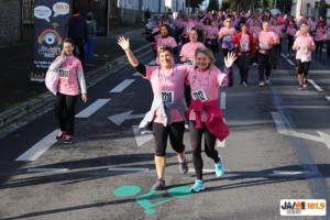 2019-10-06, Lorientaise, coureuses (836)