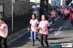 2019-10-06, Lorientaise, coureuses (837)