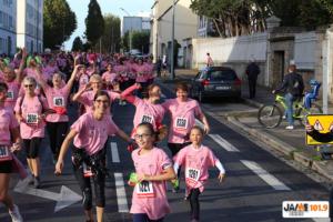 2019-10-06, Lorientaise, coureuses (84)