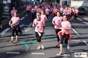 2019-10-06, Lorientaise, coureuses (842)