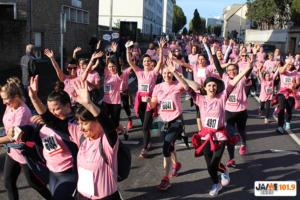 2019-10-06, Lorientaise, coureuses (846)