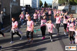 2019-10-06, Lorientaise, coureuses (849)
