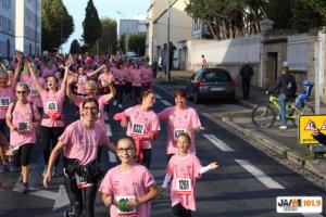 2019-10-06, Lorientaise, coureuses (85)