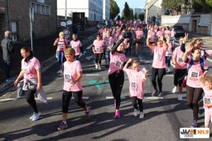 2019-10-06, Lorientaise, coureuses (850)