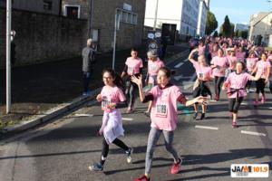 2019-10-06, Lorientaise, coureuses (862)