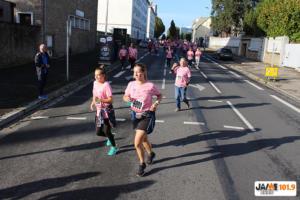 2019-10-06, Lorientaise, coureuses (867)