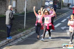 2019-10-06, Lorientaise, coureuses (868)