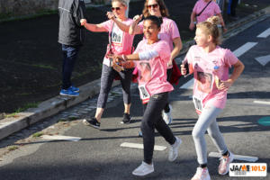 2019-10-06, Lorientaise, coureuses (869)