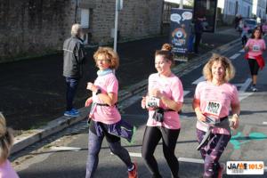 2019-10-06, Lorientaise, coureuses (874)