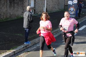 2019-10-06, Lorientaise, coureuses (875)