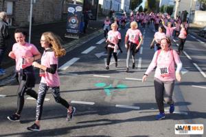 2019-10-06, Lorientaise, coureuses (877)