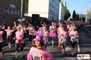 2019-10-06, Lorientaise, coureuses (93)