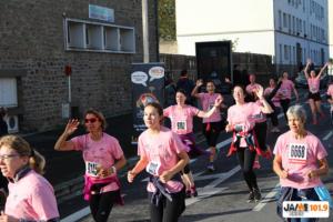 2019-10-06, Lorientaise, coureuses (95)