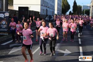 2019-10-06, Lorientaise, coureuses (96)