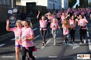 2019-10-06, Lorientaise, coureuses (97)