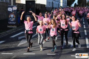 2019-10-06, Lorientaise, coureuses (98)