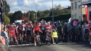 2020-10-11, GP cycliste Lanester (2)