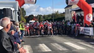 2020-10-11, GP cycliste Lanester (3)