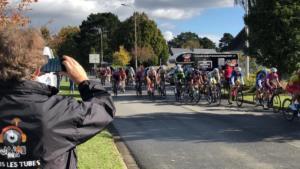 2020-10-11, GP cycliste Lanester (4)