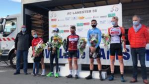 2020-10-11, GP cycliste Lanester (5)