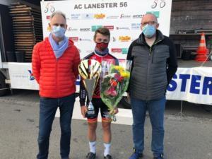 2020-10-11, GP cycliste Lanester (6)