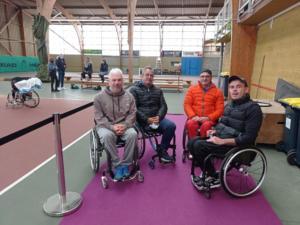 2020-10-10, tournoi tennis fauteuil lorient (11)