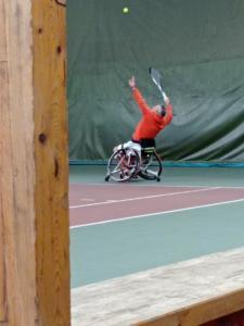2020-10-10, tournoi tennis fauteuil lorient (12)